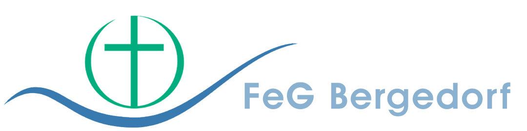 FeG Bergedorf